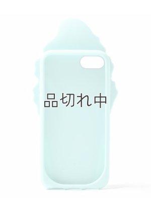 画像3: 【kate spade/ケイトスペード】iphone7/8ケース:ソフトクリーム WIRU0508(974)