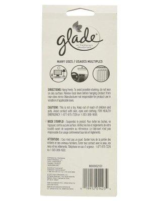 画像2: 【glade】エアーフレッシュナー(3個入り):ラベンダー&バニラ