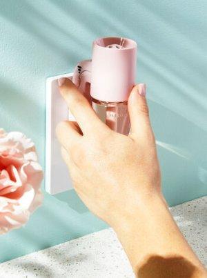 画像3: 【Bath&BodyWorks】香りの強さが調節できる★Wallflowers本体:ピンクAdjustable