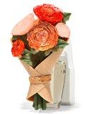【Bath&BodyWorks】Wallflowers本体:フローラルブーケ